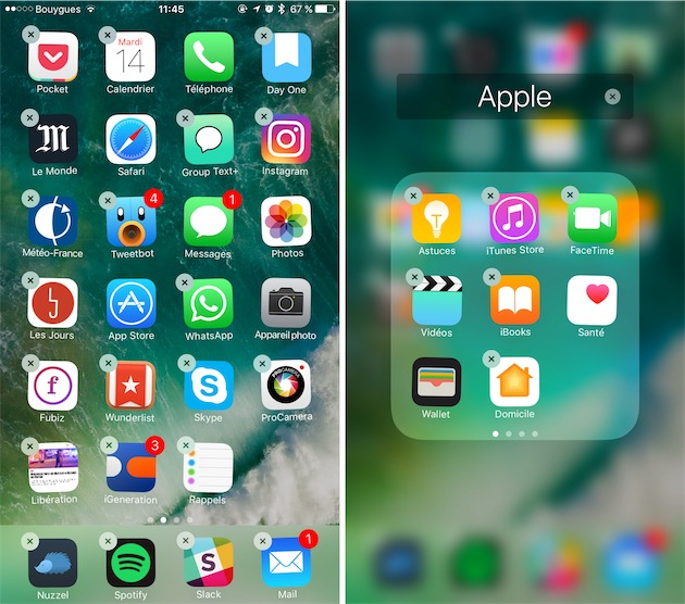 iOS-10-supprimer-applications-apple