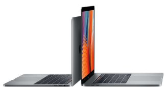 macbook-pro-2016-13-and-15_1024