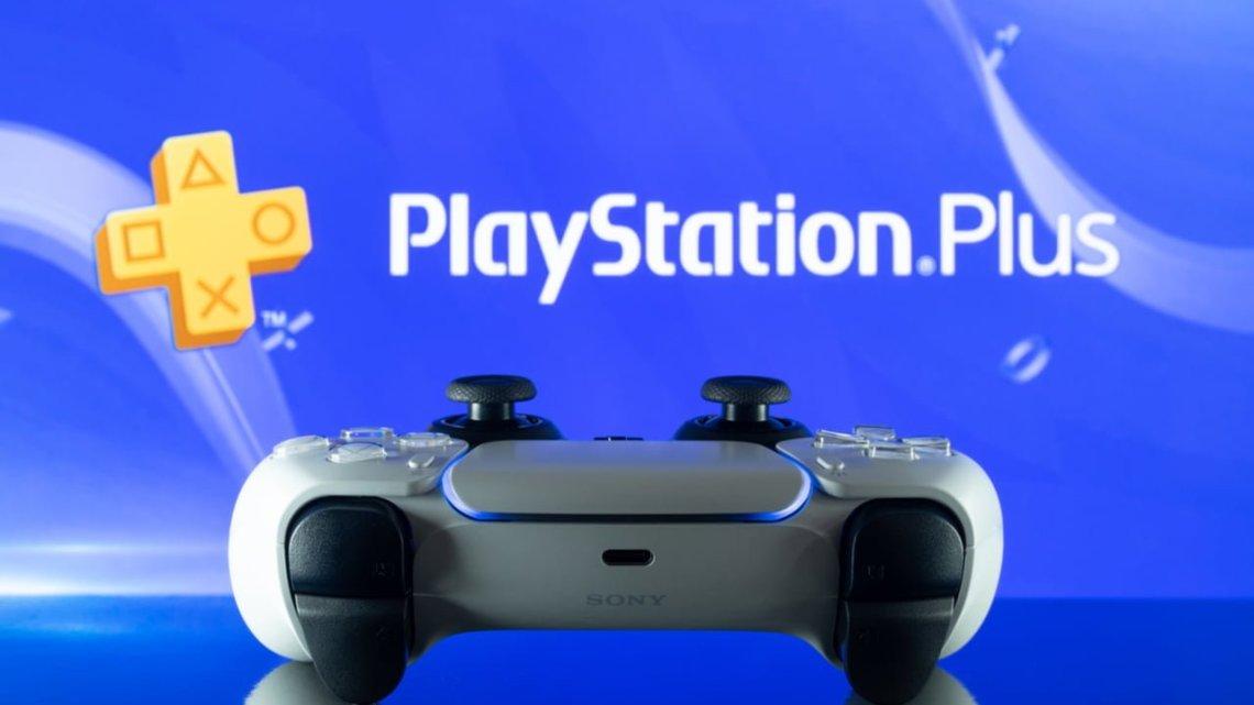 Playstation plus grátis com o PicPay através de indicações