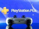 Playstation5plus