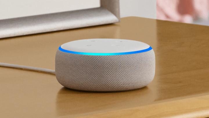 Alexa: como conectar Alexa na TV Samsung corretamente?