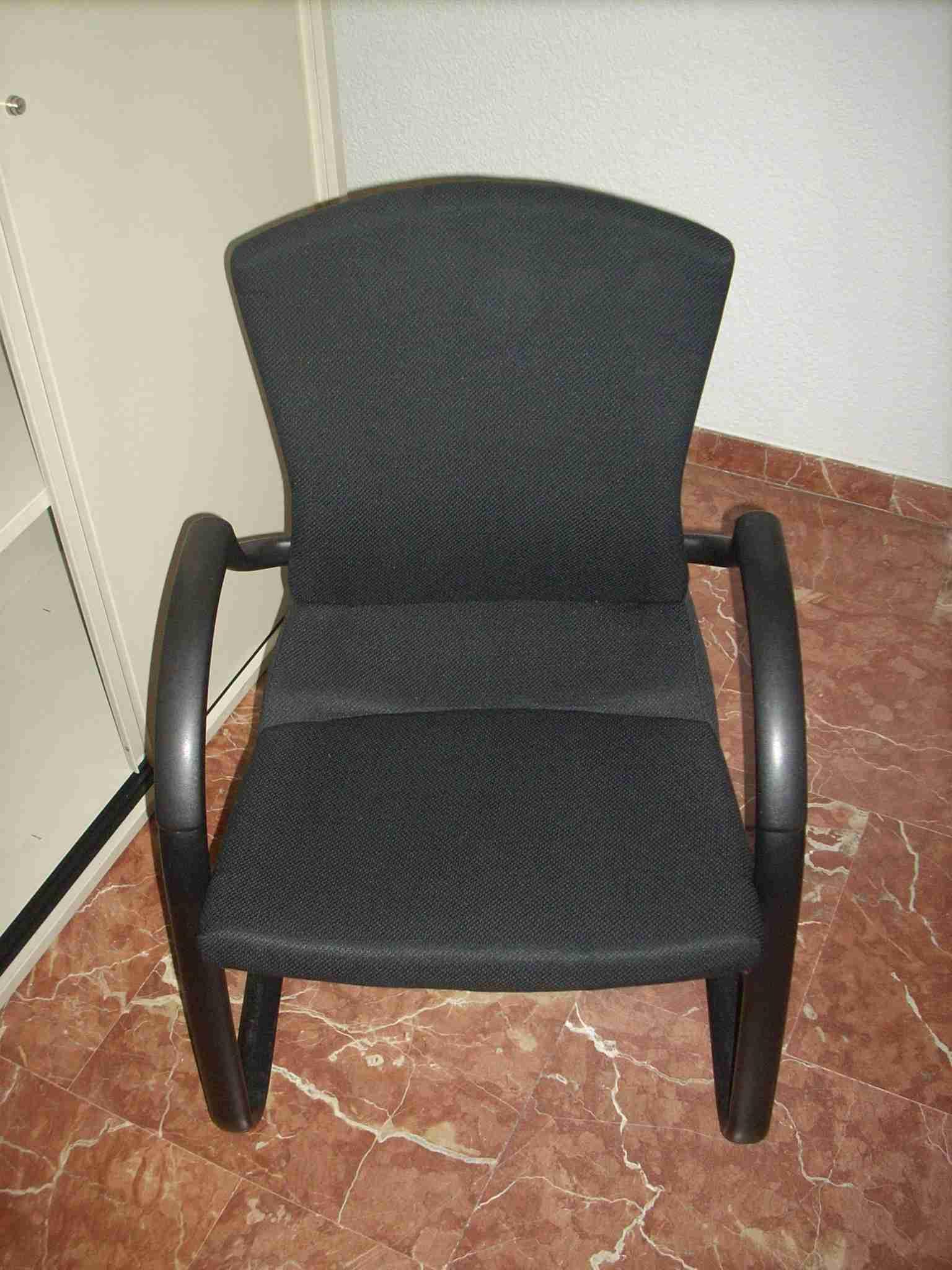 Segunda Mano - Muebles de oficna Granada - IMOC.es