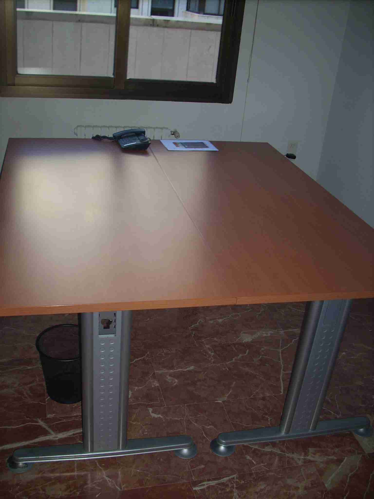 Segunda Mano | IMOC.es| Muebles de oficina y mobiliario para el comercio en general