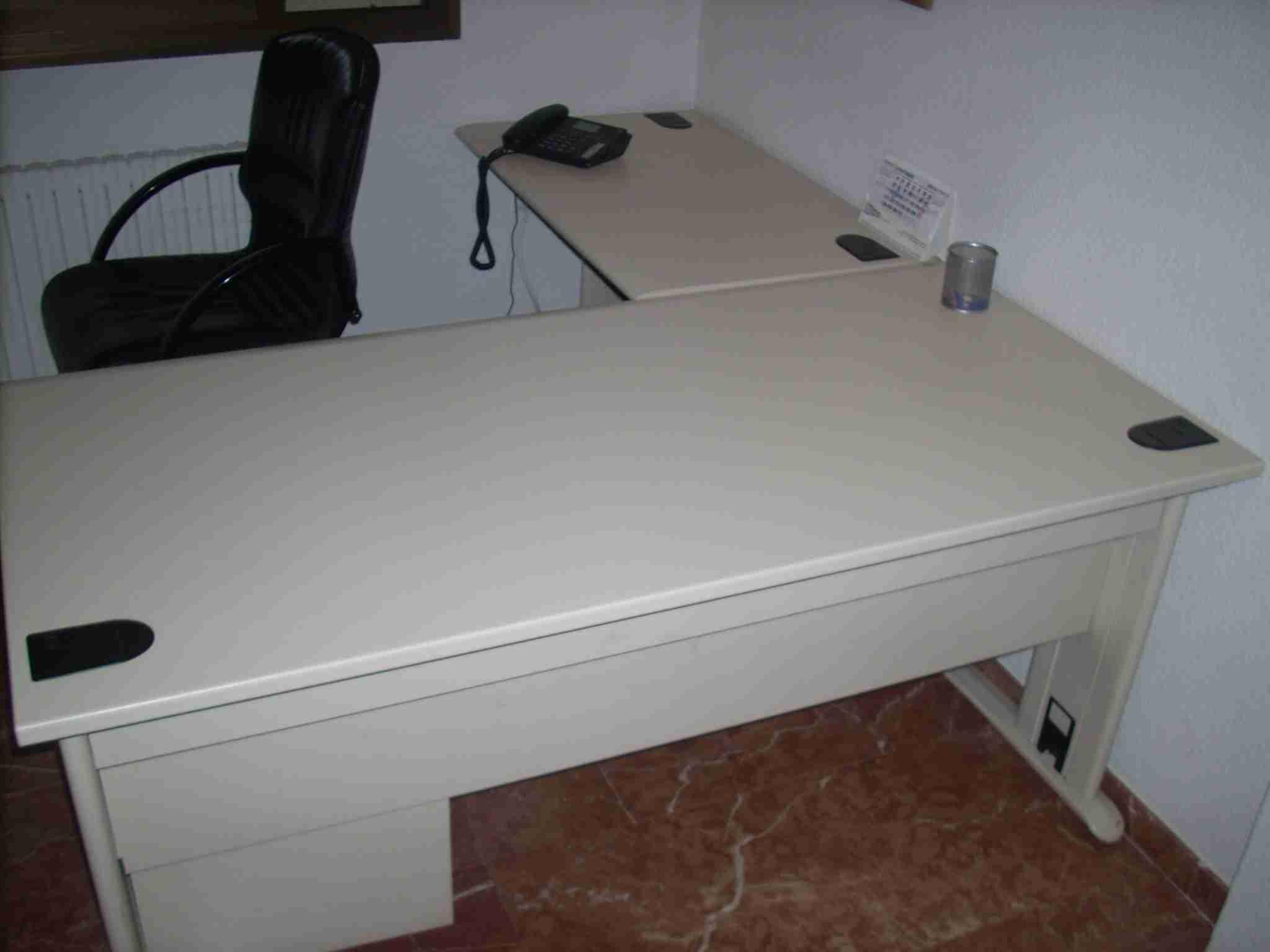Segunda mano - Muebles oficina Granada - IMOC.es