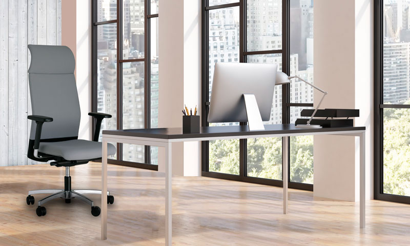 Sillas de dirección - Muebles de oficina - IMOC.es