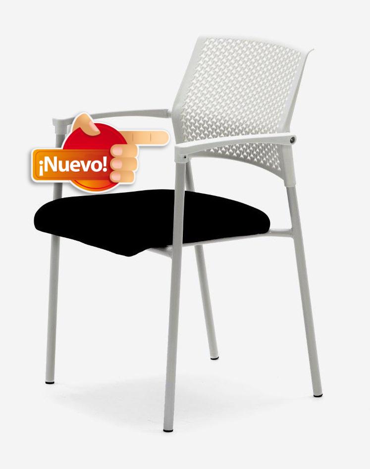 Muebles de Oficina Granada | Mobiliario para el comercio en general | IMOC.es
