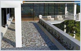 3D_house_03