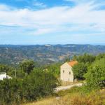 Half_hectare_plot_with_ruin_for_sale_near_Monchique_Algarve_Portugal