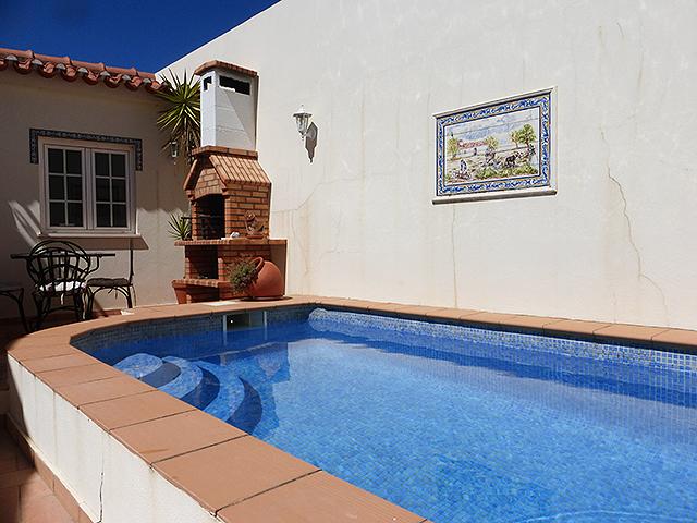Real_Estate_Monchique_townhouse_in_Casais_for_sale_large