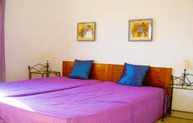 Salema_Apartment_3