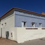 Townhouse_in_Casais_near_Monchique_for_sale_large