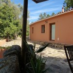 Renovated countryhouse for sale near Monchique