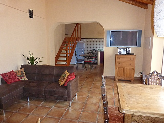 Renovated farm for sale with Imochique Estate Agents