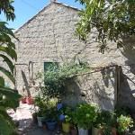 Countryhouse Algarve Monchique for sale