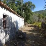Terrain Monchique for sale