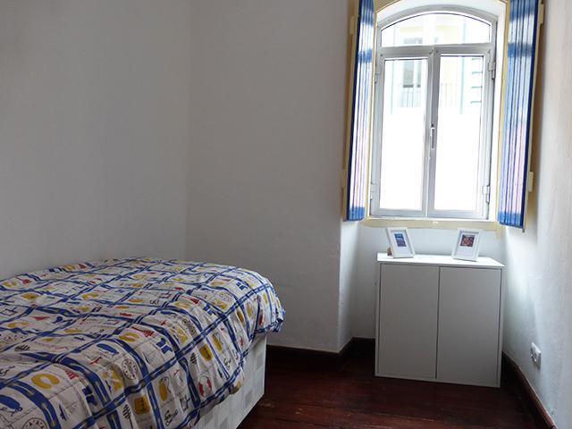 Imochique Real Estate Monchique townhouse for sale