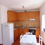 Imochique Real Estate townhouse Monchique for sale