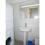 Monchique property for sale townhouse