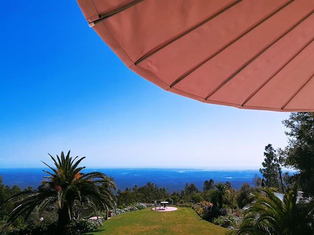 villa for sale Monchique