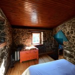 Imochique Real Estate countryhouse Monchique for sale