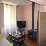 Imochique Real Estate Monchique property