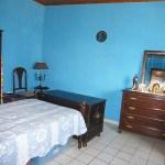 Monchique Real Estate for sale