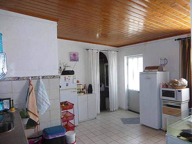 Property Monchique for sale Townhouse