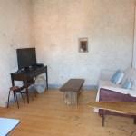Townhouse Monchique for sale