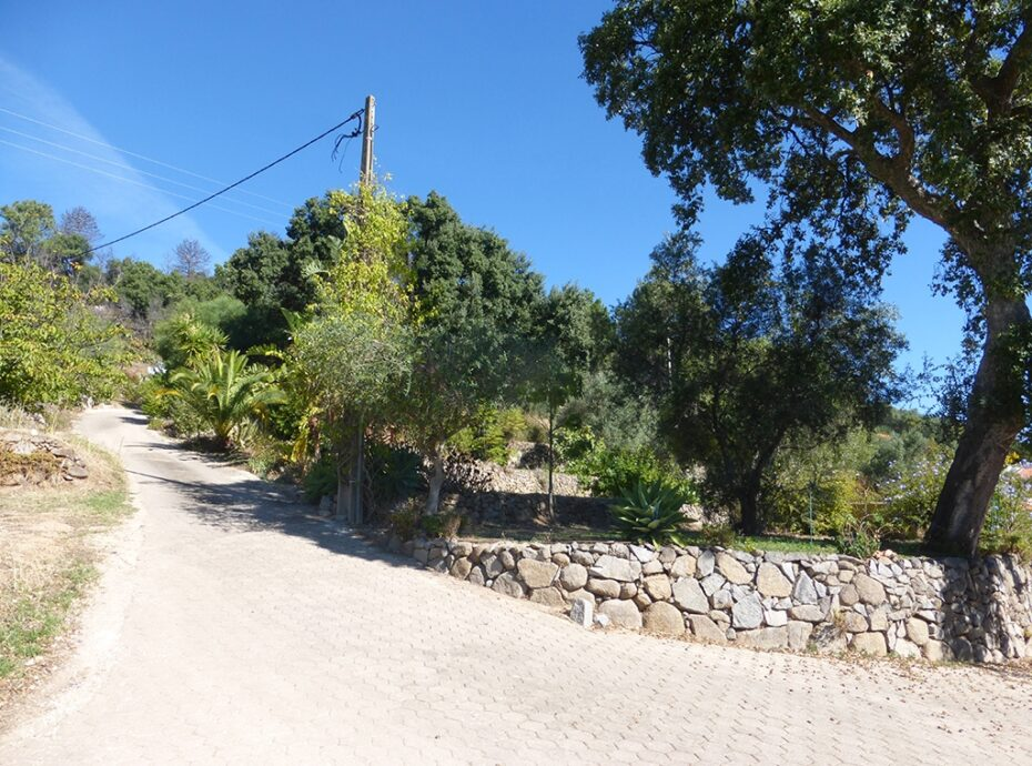 Imochique Real Estate property for sale