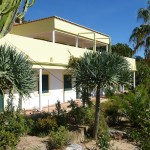 Monchique Real Estate villa with pool