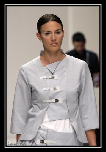 Monica Lavandera1