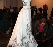 El último de los modistas aristócratas: Givenchy