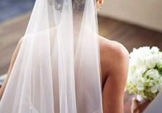 Complementos para las novias