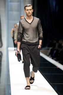 moda hombre 2011