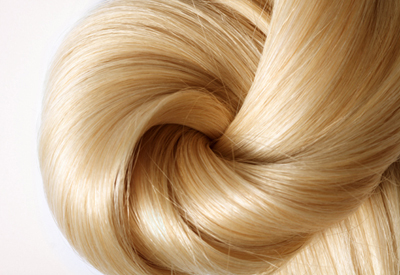 cabello belleza