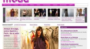 Solo Moda, tu armario virtual