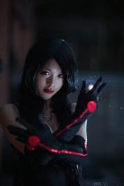 lust-cosplay-fullmetal-alchemist-llo