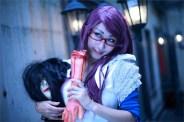 reinasekaishijiee383ace382a4e3838arizekamishirocosplayphoto47983388