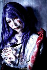 tokyo-ghoul-rize-cosplay-4