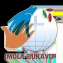 Imola-Bukavu
