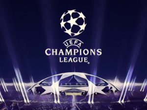 Barcelona, Real Madrid, Juventus to be banned from Champions League this week