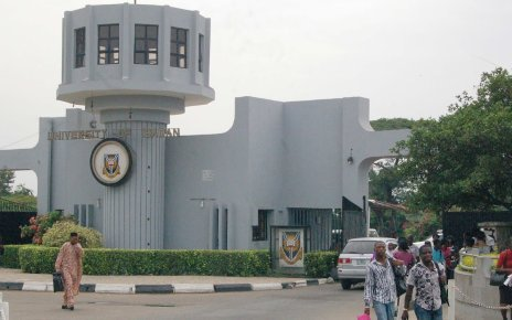 COVID-19: University of Ibadan announces resumption of physical lectures