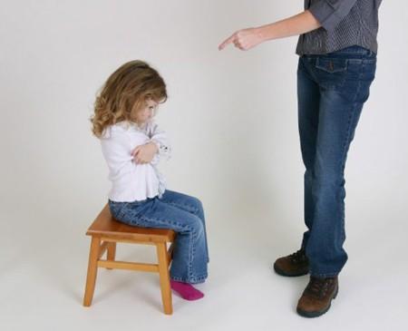 Как перестать бить своего ребенка? Воспитание без телесных наказаний - 8