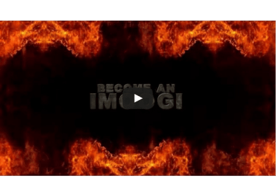 iMoogi TV Trailer