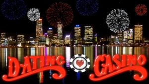 The Dating Casino Episode 16