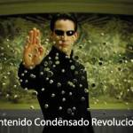 Como el Contenido Condensado Revolucionara Tu SEO