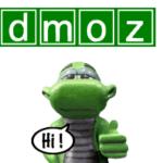 dmoz cierra el 14 de marzo