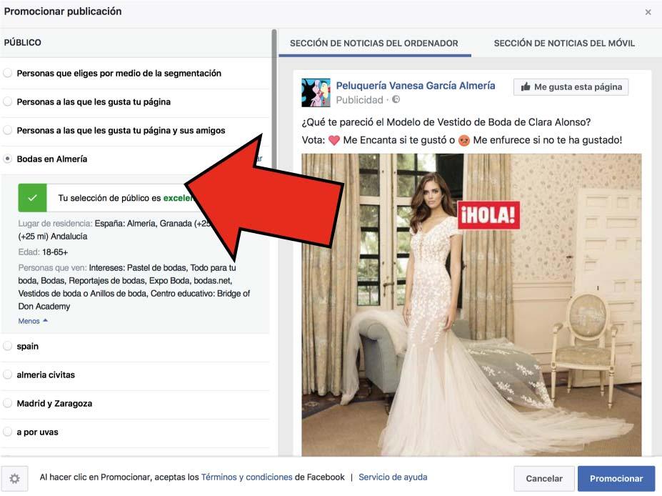 bodas-en-almeria