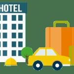 Programa Gestion Hotel
