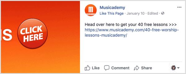 facebook-cover-image-description